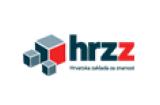 Projekt financira Hrvatska zaklada za znanost