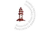 Sodelujoča organizacija: Fakulteta za humanistične študije Univerza na Primorskem