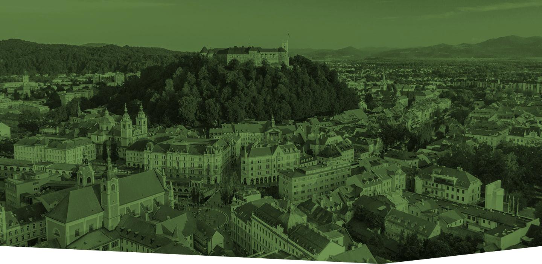 Ljubljana ENG