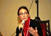 Dr. sc. Tihana Rubić (Odsjek za etnologiju i kulturnu antropologiju, Filozofski fakultet Sveučilišta u Zagrebu)