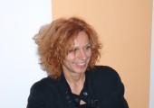 Dr. sc. Valentina Gulin Zrnić (Institut za etnologiju i folkloristiku), voditeljica projekta