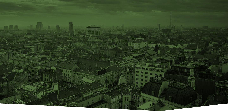 Zagreb ENG